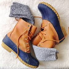 ll bean s boots size 12 ll bean duck boots popular york city fashion and travel