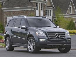 2007 mercedes suv 2007 mercedes gl class suv specifications pictures prices