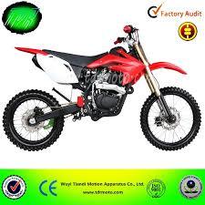 motocross dirt bikes for sale shineray dirt bikes shineray dirt bikes suppliers and