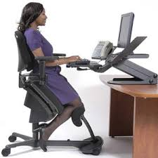 Ergonomic Chair And Desk Ergonomic Chair Pac News