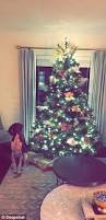 jojo fletcher and jordan rodgers instagram their first christmas