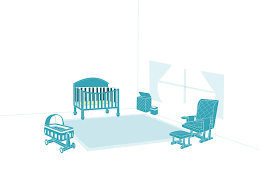 Nursery Furniture by How To Buy Nursery Furniture Babycenter