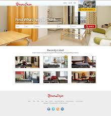 Home Design Companies In India Code Corners Best Web Designers In Chandigarh India