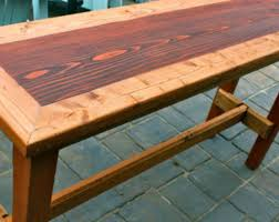 Best 25 Octagon Picnic Table Ideas On Pinterest Picnic Table by Stylish Narrow Picnic Table Picnic Table With Detached Benches 9