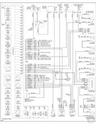 viper 5704v wiring diagram images reverse search