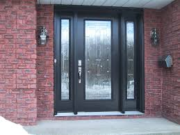 Cheap Exterior Doors For Home by Front Storm Door Menards Looks Frowning Double Entry Doors Panel