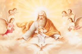 birth baby jesus 325 wait so that s what catholics believe