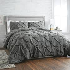 Comforters Bedding Sets Bedding Sets Walmart