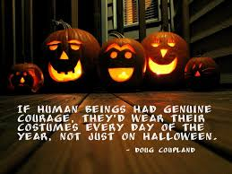 scary u0026 spooky happy halloween quotes with pictures
