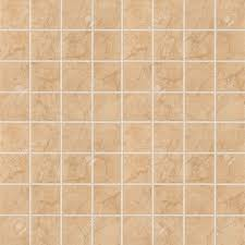 Spider Floor L Remarkable Spider Brown Floor Tile Venus Ceramic Tile Black Brown