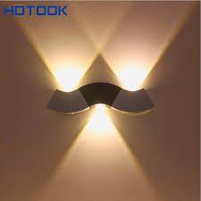 Modern Light Sconces Online Get Cheap Modern Light Sconces Aliexpress Com Alibaba Group