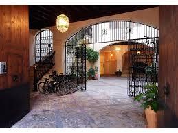 hotel palacio ca sa galesa palma de mallorca spain booking com