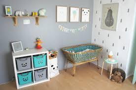 ikea meuble de rangement chambre emejing meuble rangement chambre bebe 2 contemporary design