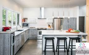Simple Kitchen Set Design Beautiful Kitchen Designs Furniture Design And Home Decoration 2017