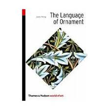 the language of ornament jpg