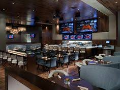Bar Design Ideas For Restaurants The Best Sports Bar In Every Nfl City Sports Bars Bar And City