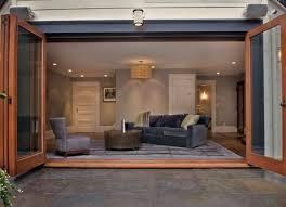 The  Best Garage Transformation Ideas On Pinterest Garage - Garage family room