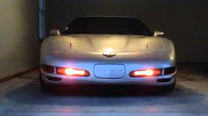 c5 corvette rider light version 5