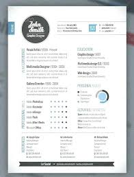 awesome resume templates free awesome resume templates luxsos me