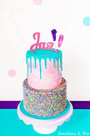 how to make a drip cake 50 amazing drip cake ideas to inspire