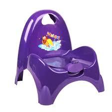 pot de chambre b pot de chambre enfant 28 images chaise petit pot de chambre b