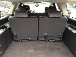 8 seater cadillac escalade buy used cadillac escalade esv great condition 8 seat black
