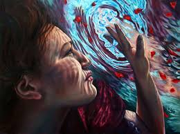 themed paintings 10 inspirational underwater paintings freecreatives
