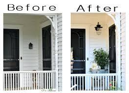 articles with exterior front door light fixtures tag exterior