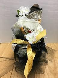 Kitchen Gift Baskets Fake Cakes Fake Wedding Cakes Diaper Cakes Towel Cakes Gifts