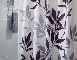 shower favored discount shower curtains and accessories top