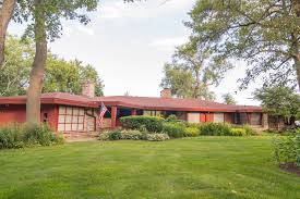 lakefront house floor plans midcentury lakefront house beautifully restored asks 475k curbed
