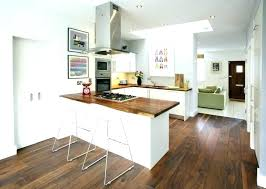 small home interior design pictures small home design picture photo gallery for interior designs for