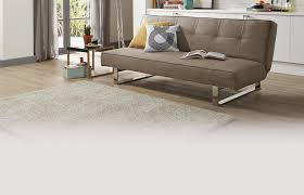 Dfs Sofa Bed Flip 2 Seater Sofa Bed Dfs