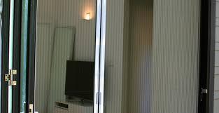 Remove Patio Door by Door Sliding Patio Door Beautiful Sliding Patio Door Screen