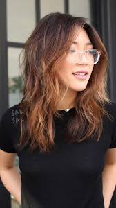modern shaggy haircuts 2015 best 25 modern shag haircut ideas on pinterest shag haircut