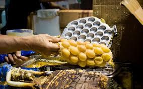 cuisine of hong kong hong kong must eat where to eat what to eat best restaurants