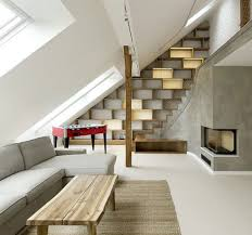 Wall Stairs Design Basement Photos Wood Column Design Ideaspicturesremodel Decor