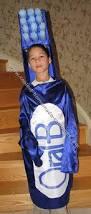 Dentist Halloween Costume Quick Halloween Costume Ideas Halloween Costume Ideas