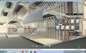 autodesk building design suite autodesk building design suite revit showcase