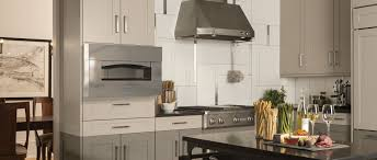Kitchen Appliance Consumer Reviews  Voluptuous - Consumer reports kitchen cabinets