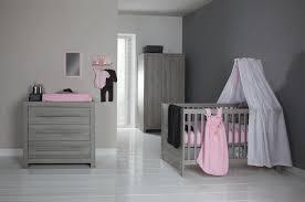 kinderzimmer in grau vicenza grau babyzimmer