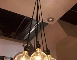 lowes dining room lights chandeliers design amazing dining room chandeliers home depot