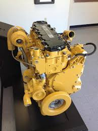 cat c7 medium duty diesel engine 1224x1632 oc diesel engine