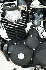 97 best bikers images on pinterest custom motorcycles