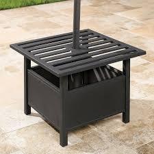 outdoor patio furniture sets patio umbrella plug outdoor sofa