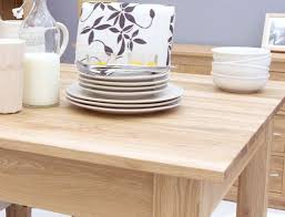 toto 4 seater dining table the 25 best 4 seater dining table ideas on 10 seater