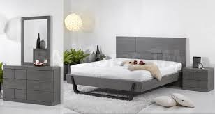 sydney bedroom furniture photos and video wylielauderhouse com
