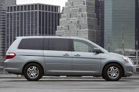 2006 honda odyssey passenger minivan ex s oem 2 1280 jpg 1464043973