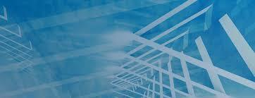 steelcentral euem apm u0026 npm solutions riverbed us