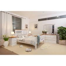 king bedroom suite jane dm 4pce king bedroom suite wooden furniture sydney timber